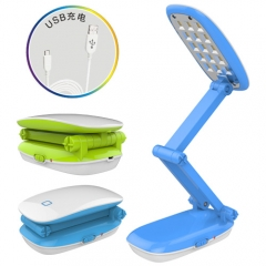 led table light