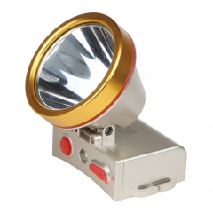 8w hunting head lamp led